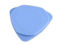 Clips plastic universal pentru desfacut carcase