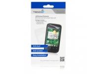 Set Folie Protectie ecran HTC Desire 210 dual sim Trendy8 (2 bucati) Original