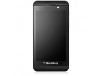 Display cu touchscreen si rama BlackBerry Z10 4G