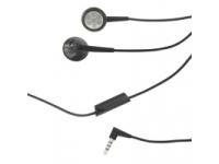 Handsfree BlackBerry HDW-24529-001 Original