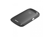 Husa silicon BlackBerry Curve 9380 Blister Originala