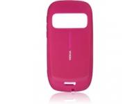 Husa silicon Nokia CC-1009 visinie Blister Originala