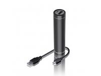 Baterie externa Powerbank PB010 Blister