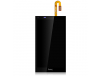 Display cu touchscreen HTC Desire 610