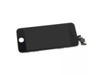 Display cu touchscreen si rama Apple iPhone 5