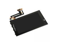 Display cu touchscreen BlackBerry Z10 versiunea 001/111
