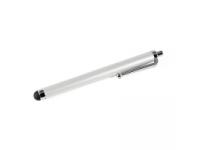 Creion Touch Pen universal capacitiv TFO argintiu