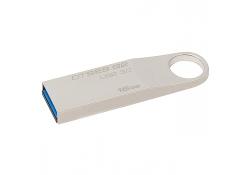 Memorie externa Kingston DataTraveler SE9 G2 3.0 16Gb Blister