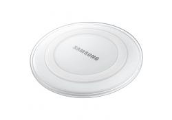 Incarcator Wireless Samsung EP-PG920IWEGWW alb Blister Original