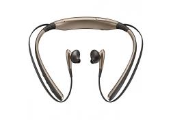 Handsfree Bluetooth Samsung Level U EO-BG920BF Auriu Blister Original