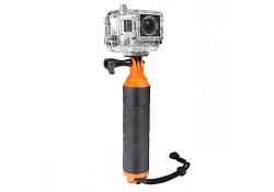 Suport plutitor Waterproof Camera Sport GoPro NeoPine NPF-2 Blister Original