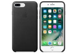 Husa piele Apple iPhone 7 Plus MMYJ2ZM Blister Originala