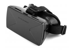 Ochelari realitate virtuala 3D Setty VR Blister