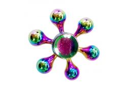 Fidget Spinner Antistres Drops Blister