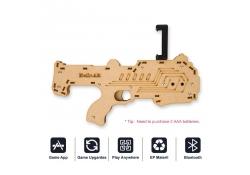 Pistol Gaming Bluetooth HelloAR AR-Gun Blister