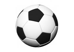 Suport Stand Adeziv Popsockets pentru telefon Soccer Ball Blister Original