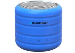 Difuzor Bluetooth Blaupunkt BT01BL Albastru Blister Original