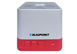 Difuzor Bluetooth Blaupunkt BT02RD Rosu Blister Original