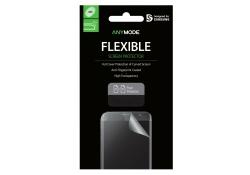 Folie protectie ecran Samsung Galaxy J7 (2017) J730 Anymode Full Cover (Set 2 buc) Blister Originala