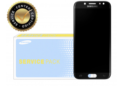 Display cu touchscreen Samsung Galaxy J5 (2017) J530 GH97-20738A