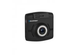 Camera auto Blaupunkt BP 2.1 FHD Blister Originala