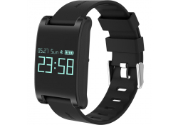 Ceas Bluetooth SmartWatch Star EM68 Blister