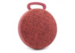 Difuzor Bluetooth Mini T1 Rosu Blister