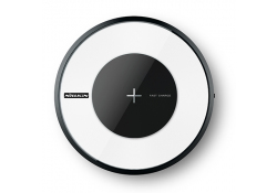 Incarcator Wireless Nillkin Magic Disc 4 Fast Charge Blister Original
