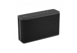 Difuzor Bluetooth Acme PS303 Blister Original