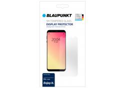 Folie Protectie Ecran Blaupunkt pentru Samsung Galaxy Note8 N950, Plastic, Blister BP-DPTPU-SMN8