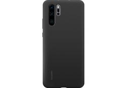 Husa TPU Huawei P30 Pro, Neagra, Blister 51992872