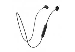 Handsfree Casti Bluetooth Borofone Sport JoyMove BE18, SinglePoint, Negru