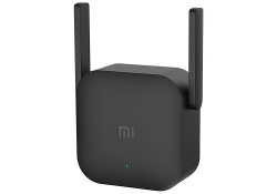 Router Wireless Xiaomi  300Mbps, Blister Original