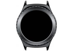Display - Touchscreen Gri Samsung Gear S2 classic R732 GH97-18012A
