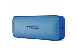 Boxa portabila Bluetooth ENERGY SISTEM Music Box 2, Indigo ENS448524