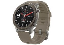Ceas Smartwatch Amazfit Huami GTR, Display AMOLED 1.39
