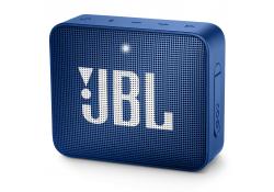 Boxa Portabila Bluetooth JBL GO 2, Albastra JBL-GO-2-SPKR
