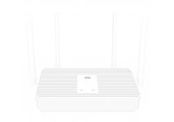 Router Wireless Xiaomi AX1800, RA67, Wi-Fi 6, Alb DVB4258GL