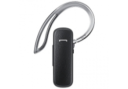 Handsfree Bluetooth Samsung EO-MG900 Blister Original