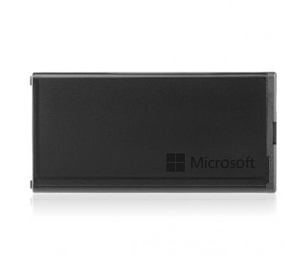 Acumulator Microsoft BV-T5C Bulk