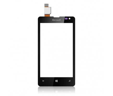 Touchscreen Microsoft Lumia 435