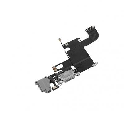 reparatii telefoane giurgiu - Port incarcare Apple iPhone 6