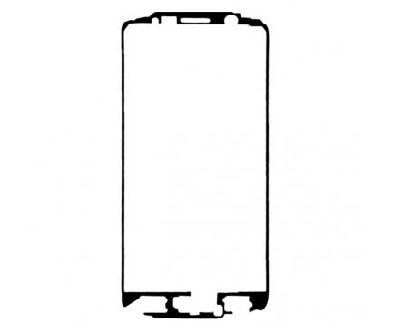 Dublu adeziv geam pentru Samsung Galaxy S6 G920