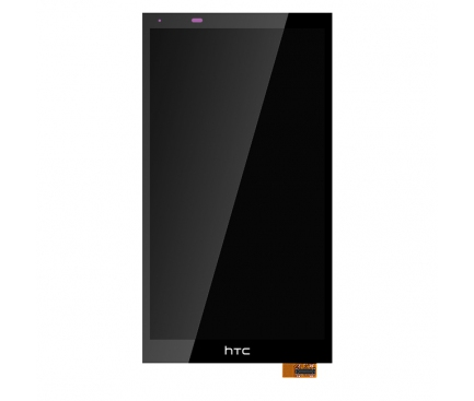 reparatii telefoane giurgiu - display Htc HTC Desire 820