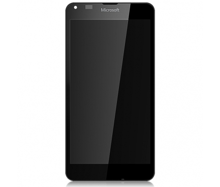 Display cu touchscreen Microsoft Lumia 640 LTE
