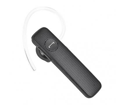 Handsfree Casca Bluetooth Samsung EO-MG920BBEGWW Blister Original