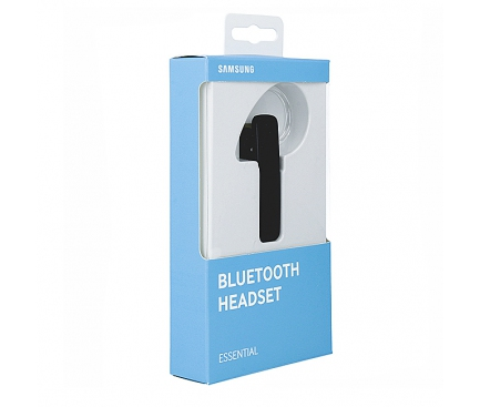 Handsfree Casca Bluetooth Samsung EO-MG920BBEGWW Blister Original