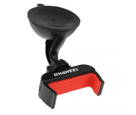 Suport auto universal Haweel 360 Blister Original