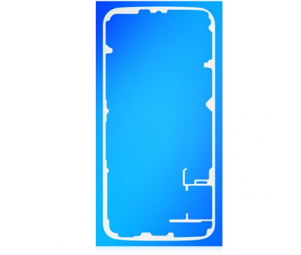 Dublu adeziv capac baterie pentru Samsung Galaxy S6 G920