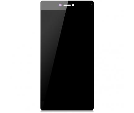 reparatii telefoane giurgiu - display Huawei P8 (2015)